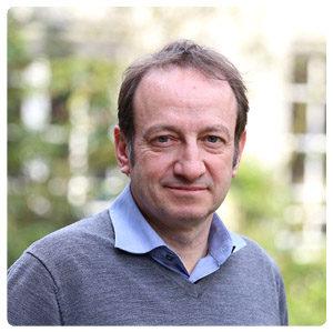 Philippe CHARRE